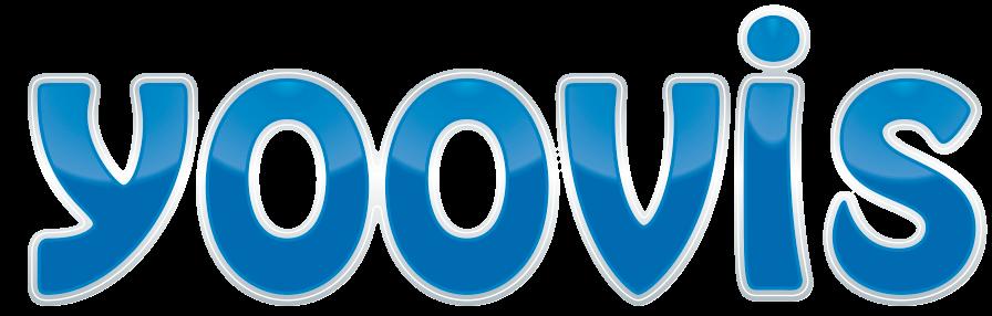 yoovis